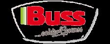 Buss - Echter Genuss