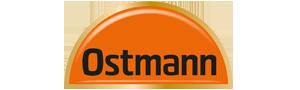 Ostmann Gewuerze